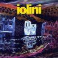 iolini CD 01