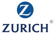 Zurich Square