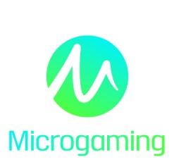 microgaminglogocmyk_stacked