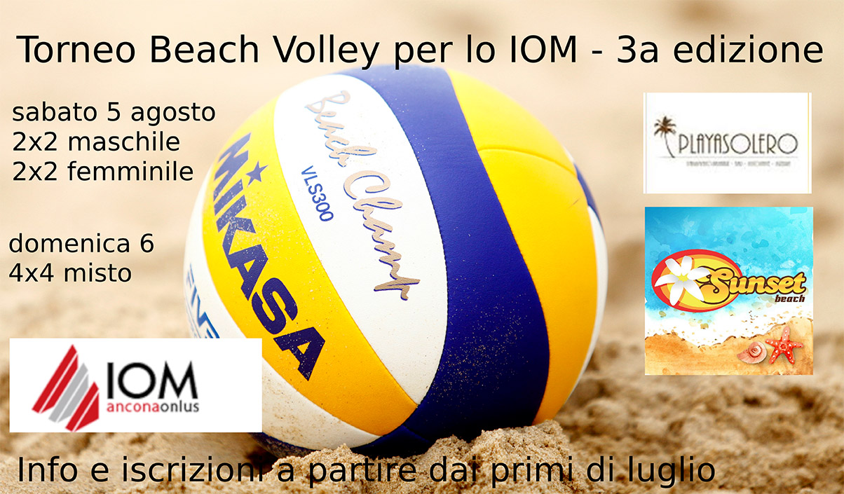 beach-volley-per-lo-i-o-m
