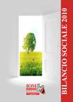 Bilancio Sociale 2010 dello IOM