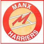 manx harriers