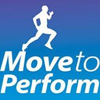 move-to-perform