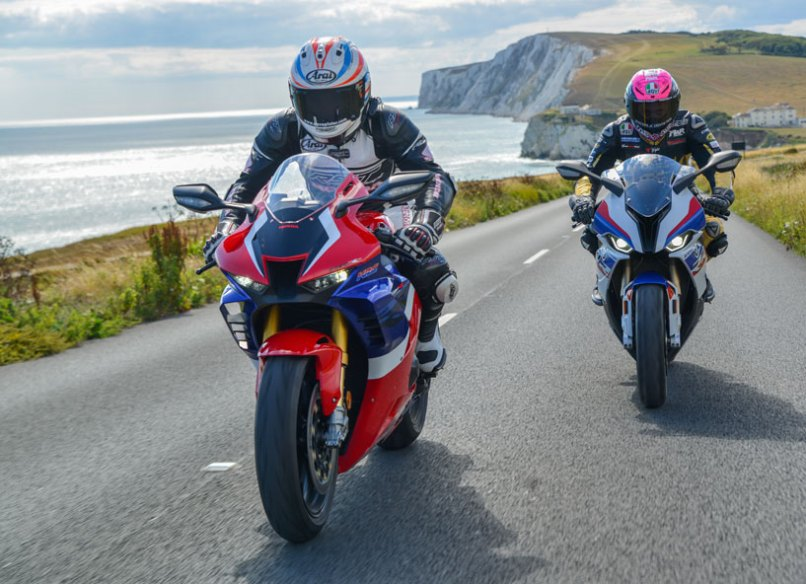 Coming 2021 Isle Of Wight Road Racing