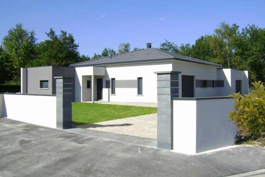 r218 playmobil maison moderne petit meuble cuisine etageres blanc gris 4283 playmobil