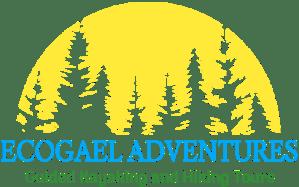 EcoGael Adventures