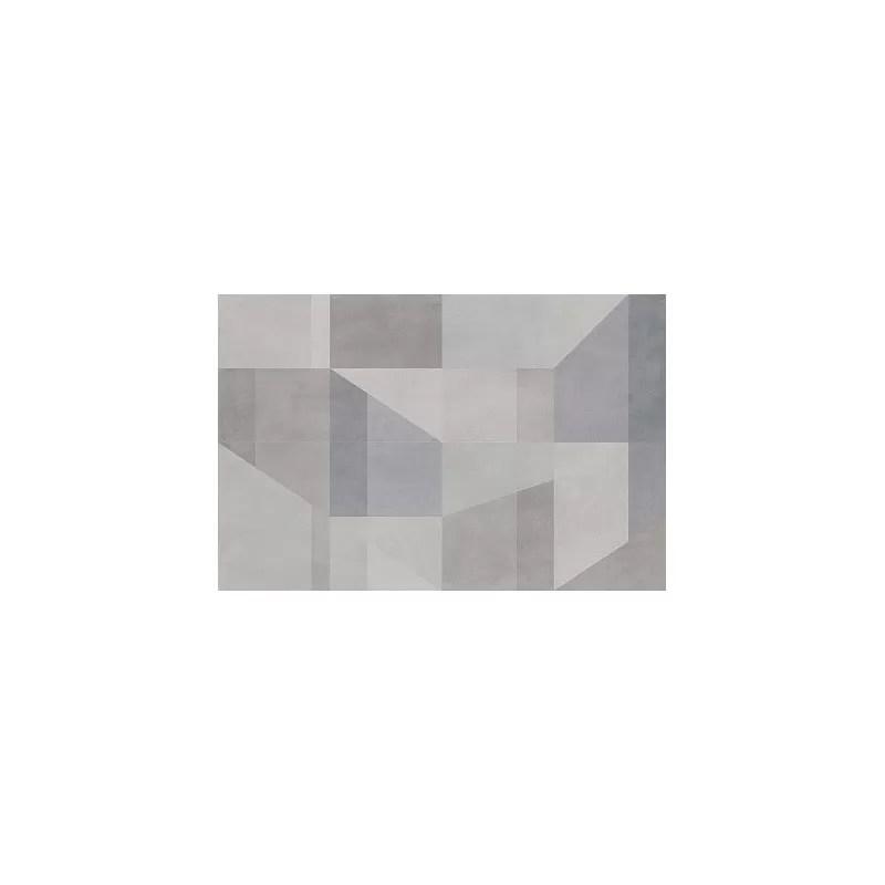 colorplay white 30x90 decoration tiles marazzi m4k3 ionahomestore com