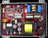 vesta water ionizer circuit