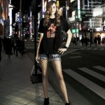 moda rock 2012 - 3