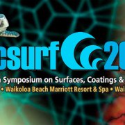 PacSurf 2018