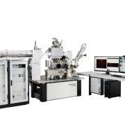 J105 SIMS ToF SIMS by Ionoptika
