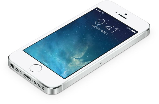iphone5s_china