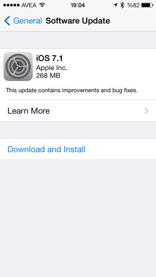 iOS_7.1