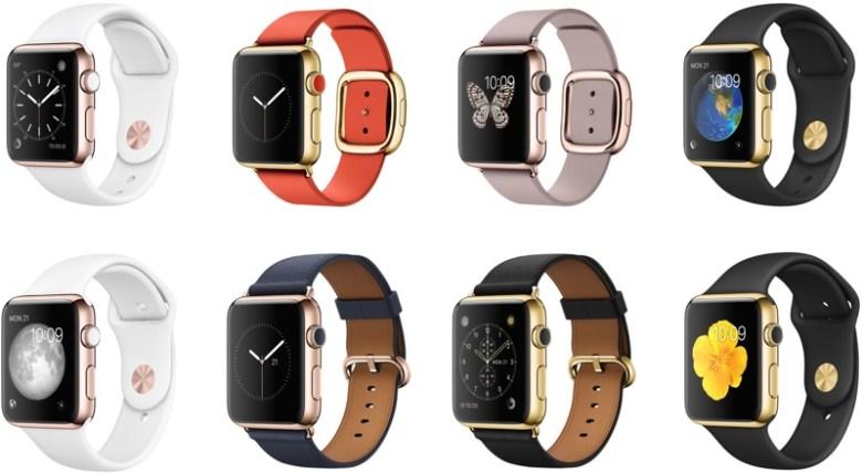 altın_apple_watch_edition