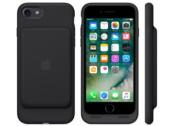 iphone_7_smart_battery_case