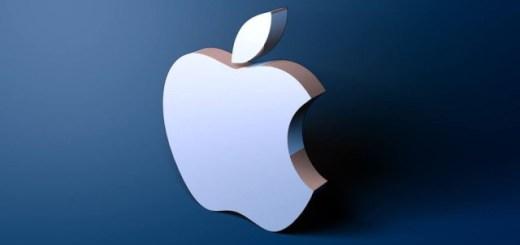 apple-logo-640x359