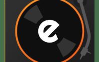 edjing DJ Mix Premium Editi