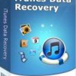 Tenorshare iOS Data Recovery