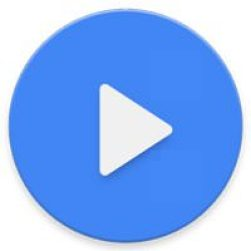 MX Video Player Pro