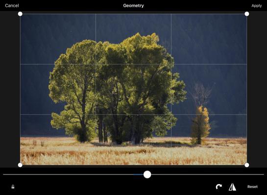ACDSee Camera Pro ios