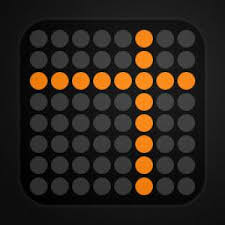 Arpeggionome for iPhone ios