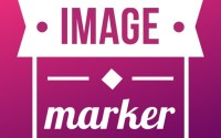 Image Marker Pro ios