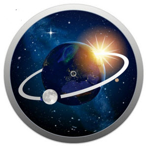 cosmic watch app for iphone