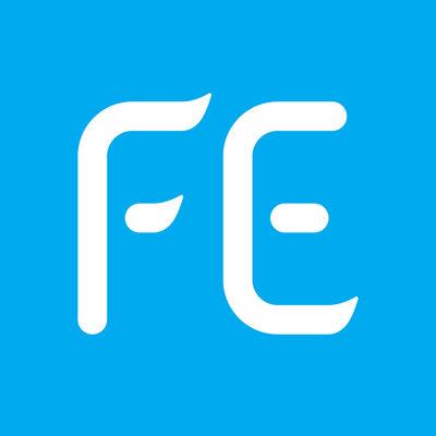 fileexplorer pro logo