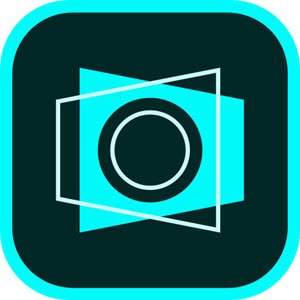 adobe scan app for ios