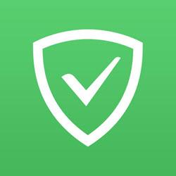 AdGuard – iOS App Weekly