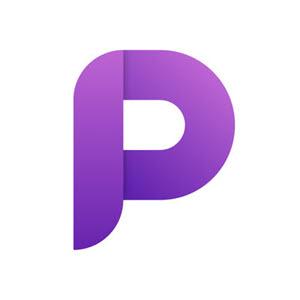 Picsew - Screenshot Stitching app for iPhone iPad