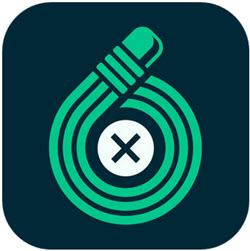 TouchRetouch app logo
