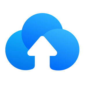 Dubox Cloud Storage & Backup