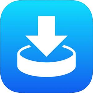 yoink app for iOS
