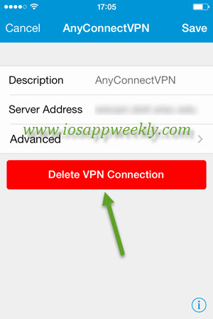 delete-vpn-connection-anyconnect-iphone