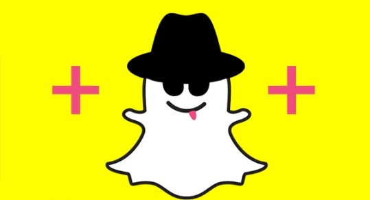 Download SnapChat++