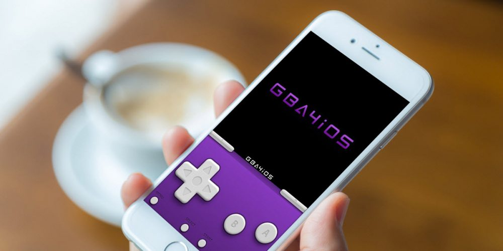 How to Install GBA4iOS