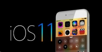 How to iOS 11 install on your iPhone