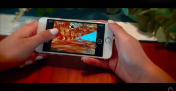 How to install all Nintendo 64 games on iPhone
