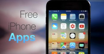 Awesome apps for iPhone – Download ++apps & more on iOS 11.3.1/11.4