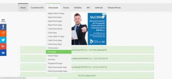 Download Tutuapp VIP free