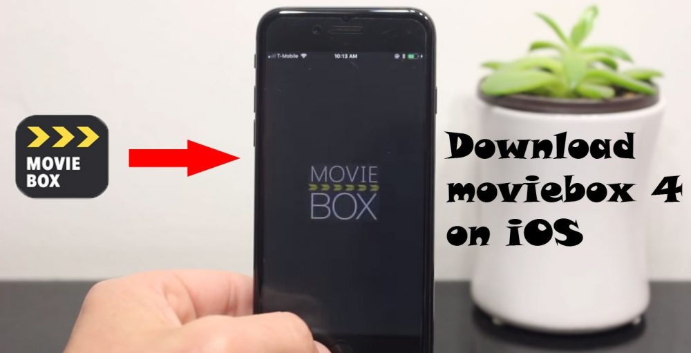Download Moviebox For Iosiphoneipad On Ios 11 Without Jailbreak