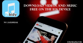 Tubidy 2018 – download music and videos free with tubidy on the iOS device