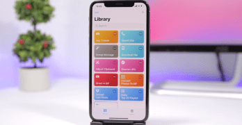 Top 10 must have iPhone shortcuts on iOS 12 **You should know**