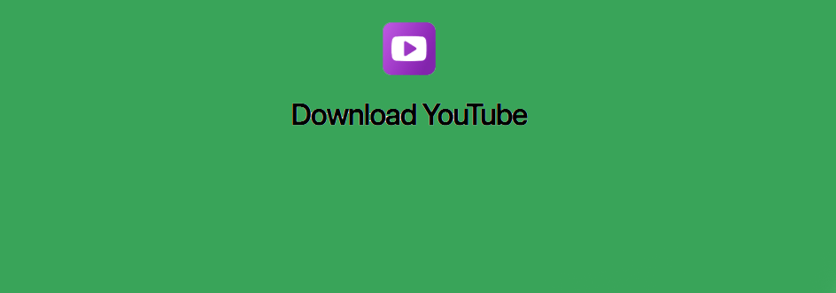 install video download helper