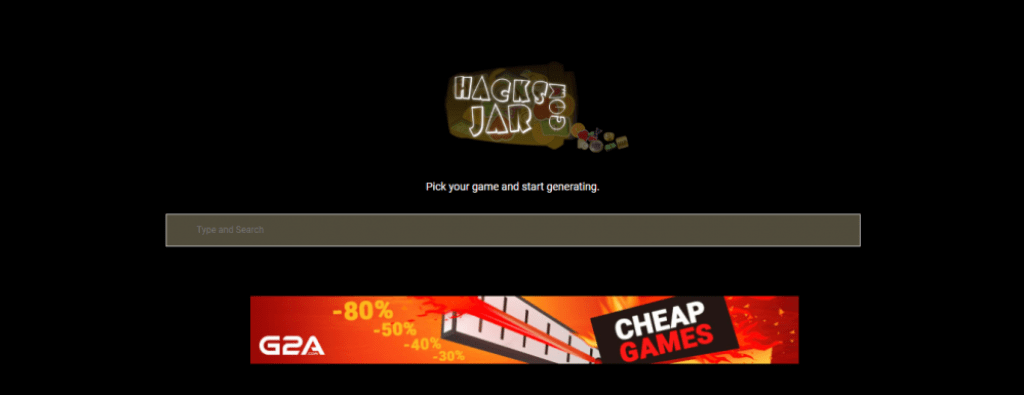hack games on iPhone