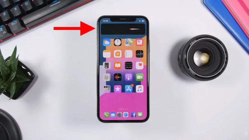 Jailbreak tweaks for iPhone