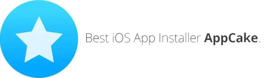 How to download tweaked apps