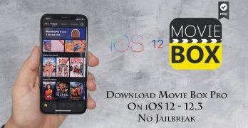 Download movie box pro