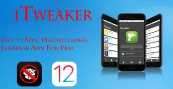 App installer for iPhone